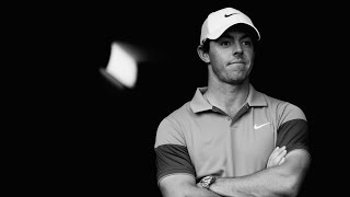 Rory McIlroy Drops Out Of Olympics Over Zika Virus Concerns