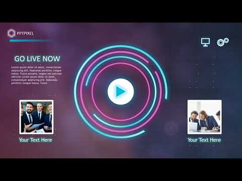 jasa-video-promosi-effect-neon-light-terbaik-di-kota-mamuju