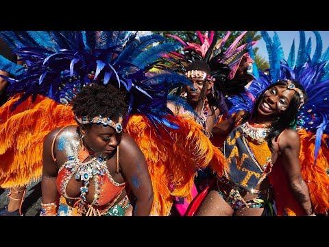 Responding To Your Comments vol 9: Culture In The Caribbean?