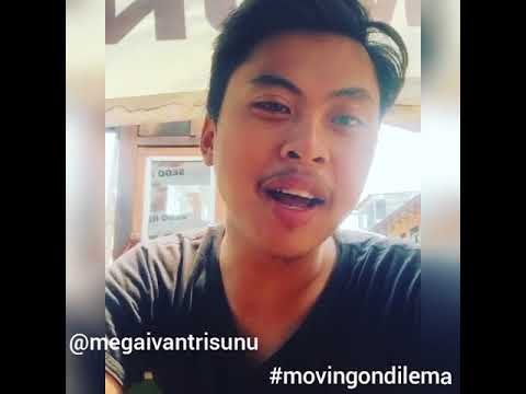 Ivan Trisunu   Video Greeting PS MO