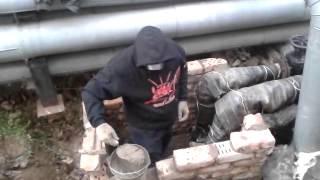 Подсобный рабочий.mp4(Подсобный рабочий., 2012-06-06T16:28:10.000Z)