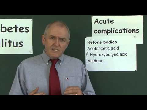 diabetes-14,-ketosis