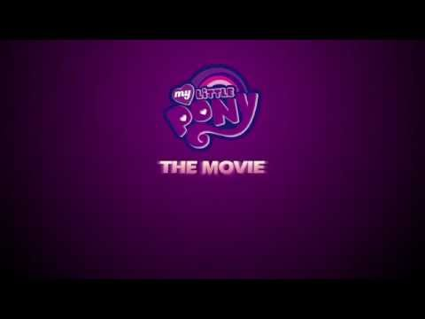 My Little Pony  The Movie 2017   EXCLUSIVE Trailer HD   Hasbro Studios
