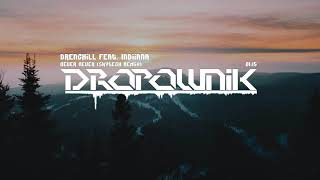 Drenchill ft. Indiiana - Never Never (Skytech Remix)