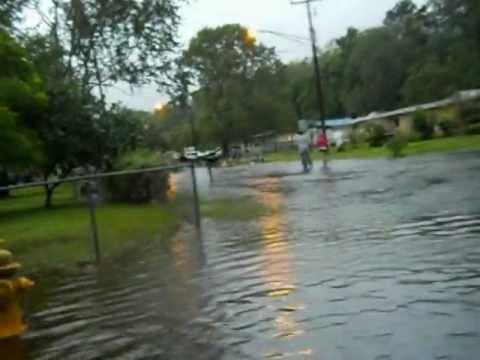 Storm Debby June 2012 026