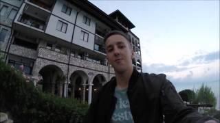 УЕХАЛ В БОЛГАРИЮ Life видео 93