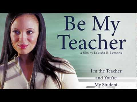 Be My Teacher    2012