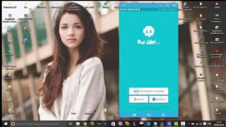 تطبيق لإرسال رسائل نصية قصيرة screenshot 4