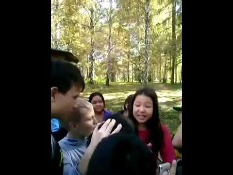 Видео поцелуев гомиков 3 фотография
