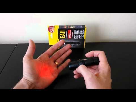 nitecore-ea11-(white-xm-l2,-red-led---1xaa/14500)-flashlight-review,-by-selfbuilt