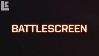 Battlelog Features Breakdown, Battlescreen & Missions (Battlefield 4 Gameplay/Commentary)