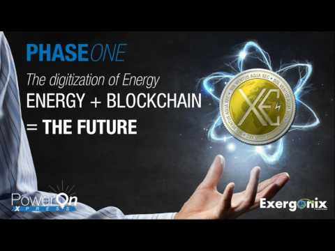 Brand New Power On Xpress and XECoin Company Review   Join Now for Free   #XeCoin