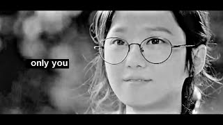 Video only you | fated to love you download MP3, 3GP, MP4, WEBM, AVI, FLV April 2018
