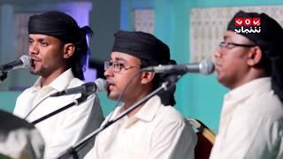 شوف العين رمده ...غناء الفنان : عبد سالم سيلان ...كلمات / القمندان | #قمندانيات - يمن شباب