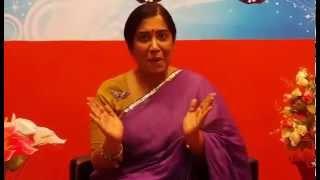 Haal Cherona Bondhu - কথার ছুরি কথার যাদুকরী।