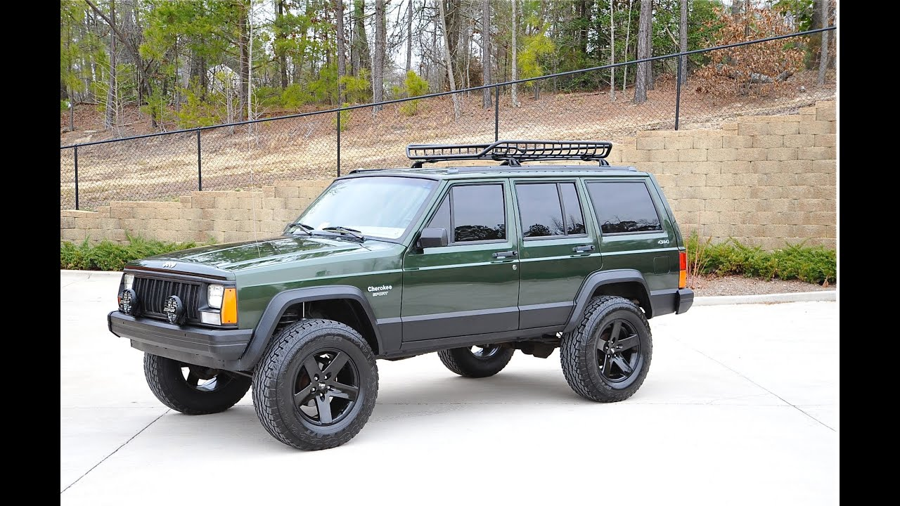 sale ratings msrp for news cherokee jeep sport amazing reviews with