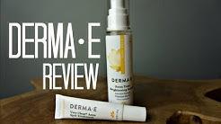 hqdefault - Derma E Products Acne