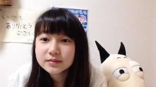 鈴木くるみ SHOWROOM AKB48 16期生 48 Kurumi Suzuki 2017年05月03日06...
