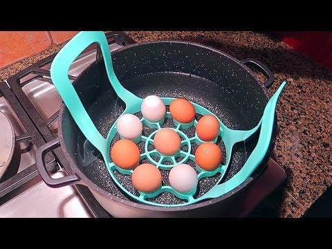 10 Kitchen Gadgets put to the Test - Part 61