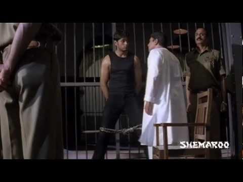 James Movie Part 6 - Ram Gopal Varma, Nisha Kothari, Mohit Ahlawat