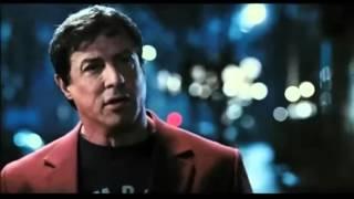 Rocky Balboa - Motivacional HD