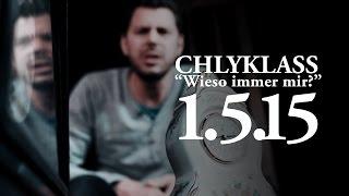 Chlyklass - Ha no Zyt