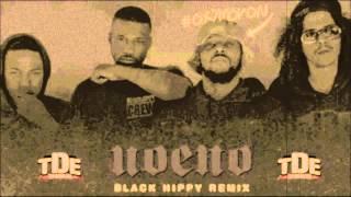 Kendrick Lamar, Schoolboy Q, Ab-Soul & Jay Rock: U.O.E.N.O. (Black Hippy Remix)