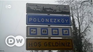 Polonezköy: Kuşaktan kuşağa aktarılan bir mirasın temsilcisi - DW Türkçe