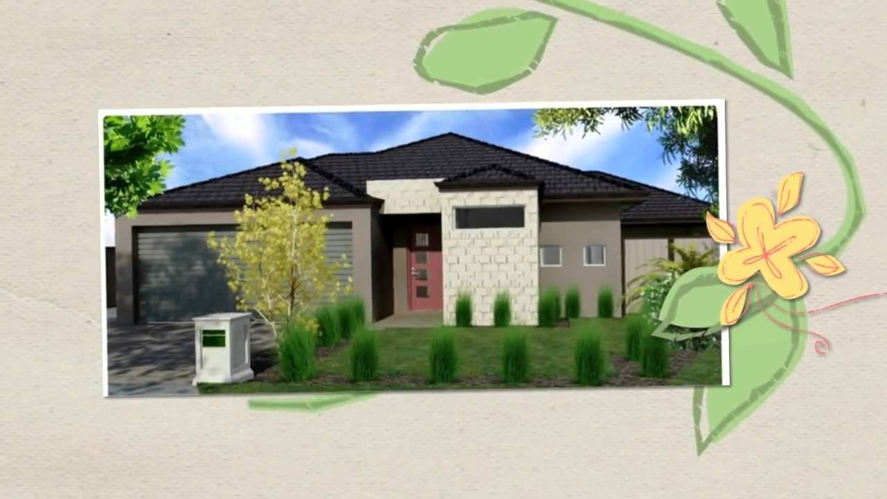 Loft Homes Perth Wa 08 9367 1252
