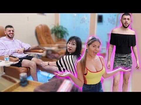 Sambatmerlyrkim Huynh - YouTube