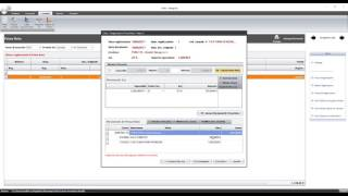 Pagamento fattura di acquisto:  software Gestione Impresa