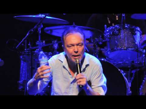 David Cassidy Live Monkees