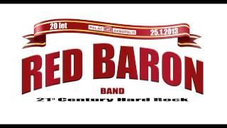 Red Baron Band - Radio 1 rozhovor 18.1. 2014
