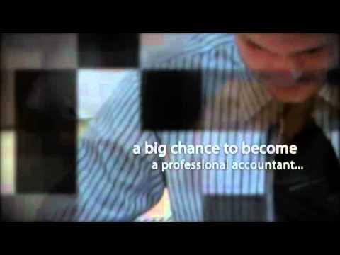 Accountancy Career