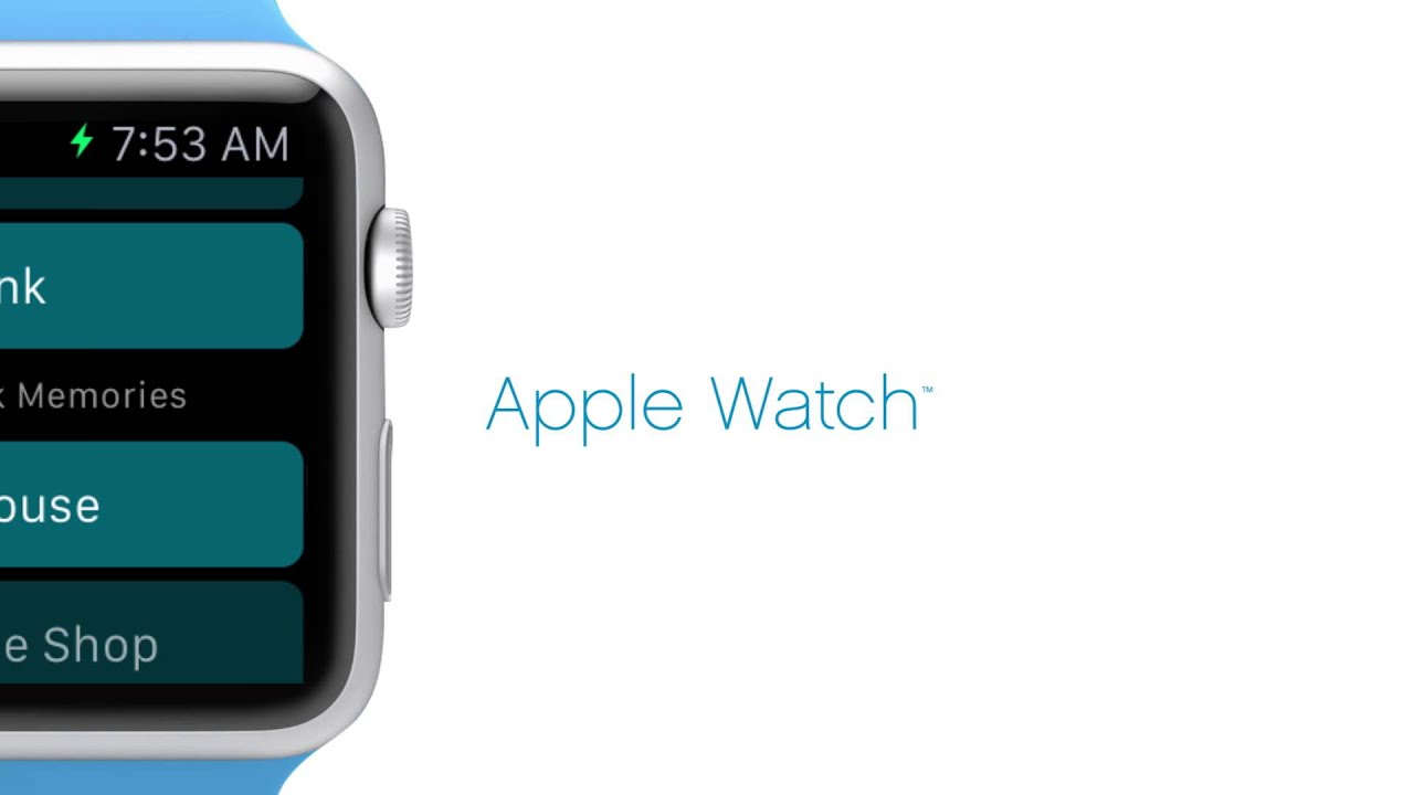 The Complete Guide to Using Hearing Aids with Apple Watch