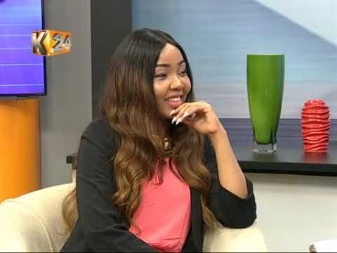 #K24Alfajiri: Achieving financial freedom