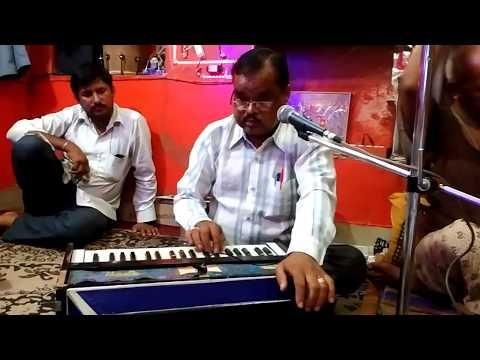 Surta Ho Ja Ni Bhajan Wali ll Ram Nagari