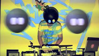 Moombahcore 2012 (UNSTOPPABLE MIX) DJ WURKTIME RAGE MIX