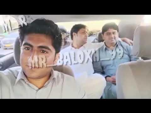 asim-baloch-and-asghar-adina-oman-new-song-2019
