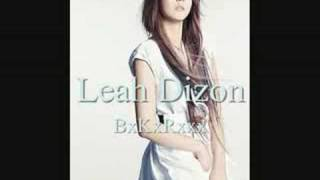 Leah Dizon - BxKxRxxx リア・ディゾン I've never been a fan of Leah,...