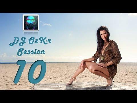 || DJ OzK-r || Session 10 (Electro House) || Pioneer DDJ-WeGO ||