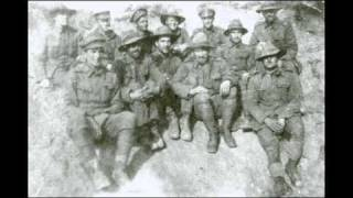 Download Video Diggers Of The ANZAC by John Williamson MP3 3GP MP4