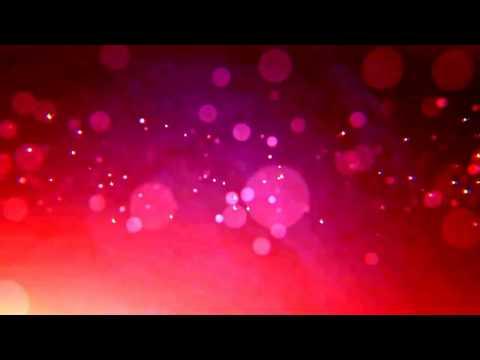 PENTATONIX- ROSE GOLD AUDIO LYRICS