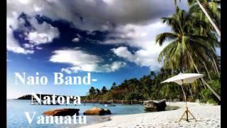 Naio Band - Natora