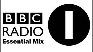 BBC Radio 1 Essential Mix   Green Velvet 19 07 2014