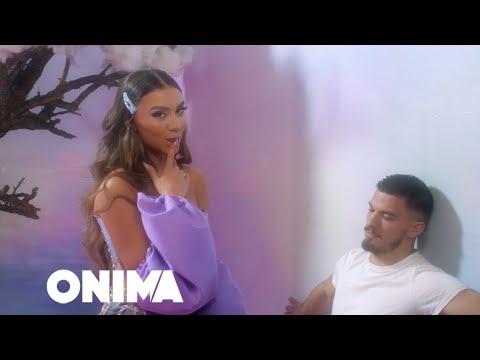 Смотреть клип Diona Fona - Sheqer