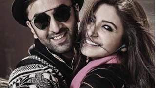Ae Dil Hai Mushkil Title song(Arijit Singh)-Harmonica cover-Seydel Orchestra-S-Em