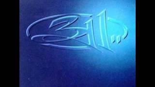 311-Down(screwed and chopped)