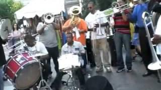 DC Brass Band 4