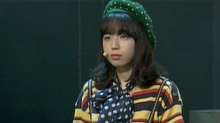 [DVD] アンジュルム出演 演劇女子部「モード」 和田彩花(葛城弥生 役)